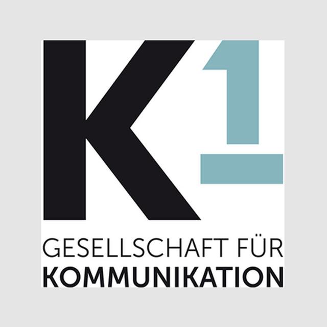 Portfolio: Agentur K1