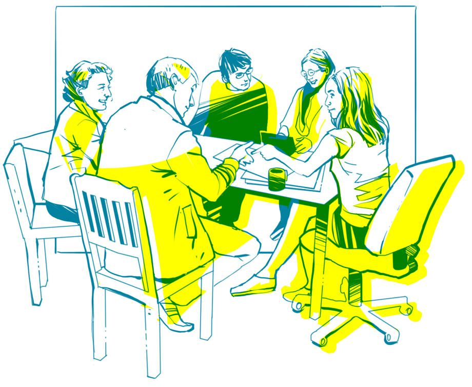 banner-redaktion-blau