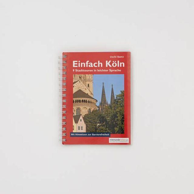 Portfolio: Einfach Köln