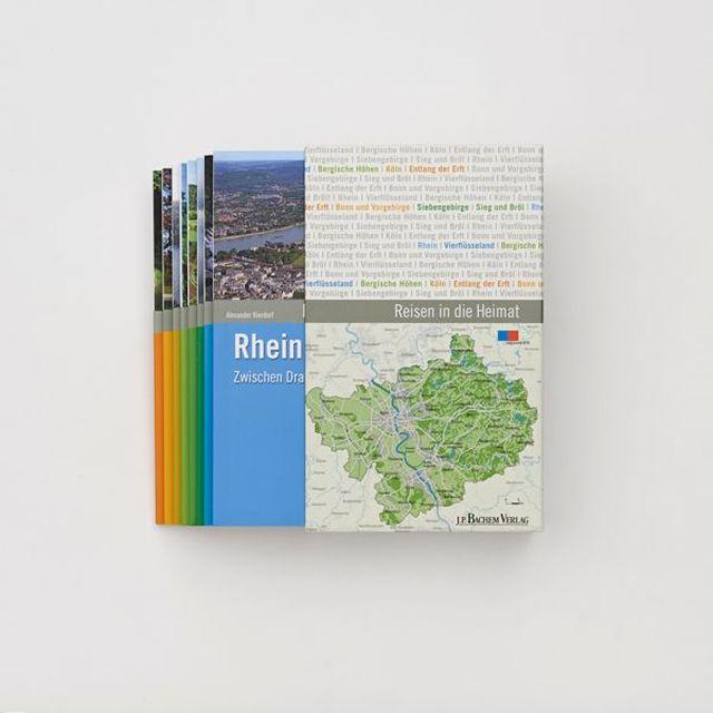 Portfolio: Reisen in die Heimat